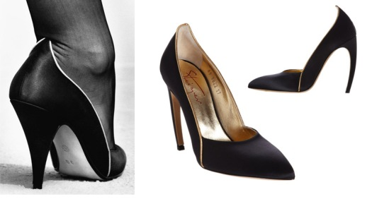 WALTER STEIGER, HELMUT NEWTON & THE RETURN OF THE 'MONTE CARLO'
